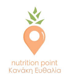 NutritionPoint